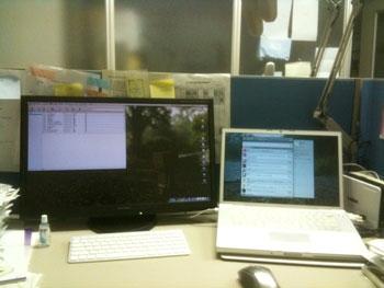 Desktop20100504