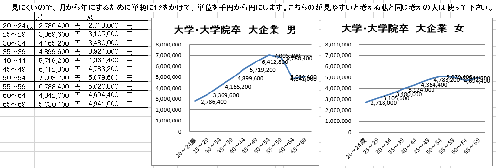 f:id:dokoyaku:20181225212835p:plain