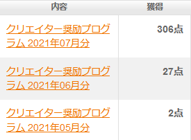 f:id:dokoyaku:20210927082839p:plain