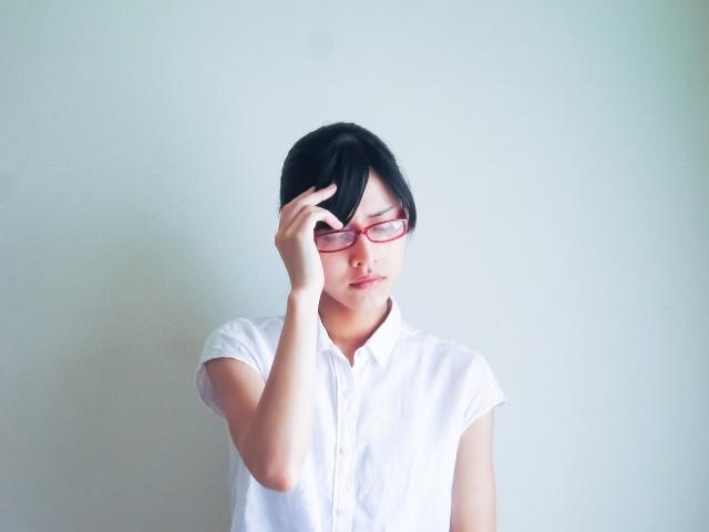 f:id:dokudamiyoshiko:20170818225259j:plain