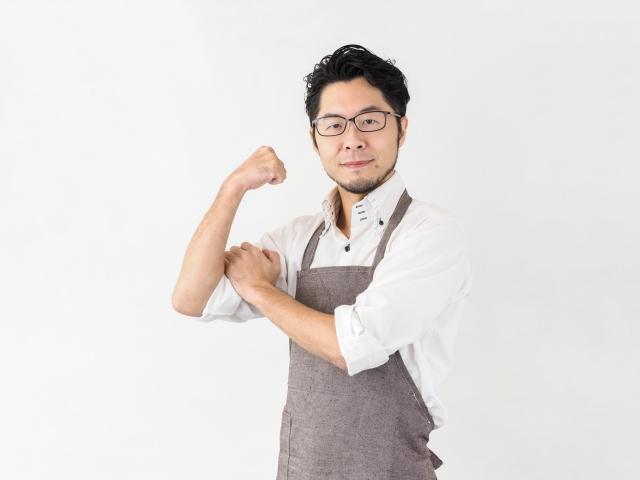 f:id:dokudamiyoshiko:20170918000737j:plain