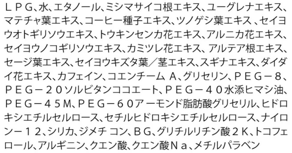 f:id:dokudamiyoshiko:20180131105451p:plain