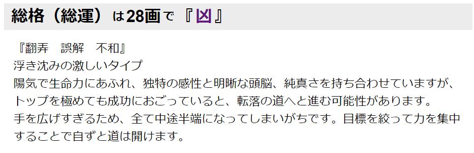 f:id:dokudamiyoshiko:20180325142456p:plain