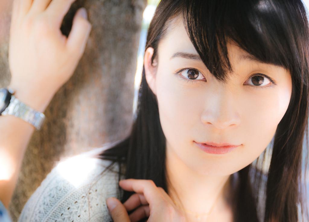 f:id:dokudamiyoshiko:20180409153945j:plain