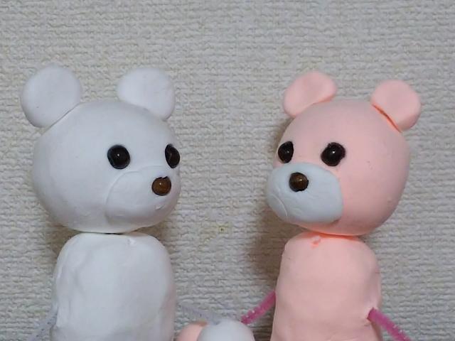 f:id:dokudamiyoshiko:20180510223933j:plain