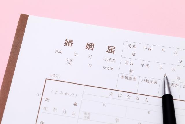 f:id:dokudamiyoshiko:20180716152518j:plain
