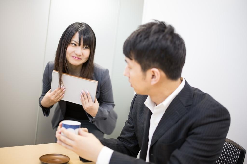 f:id:dokudamiyoshiko:20180829225257j:plain