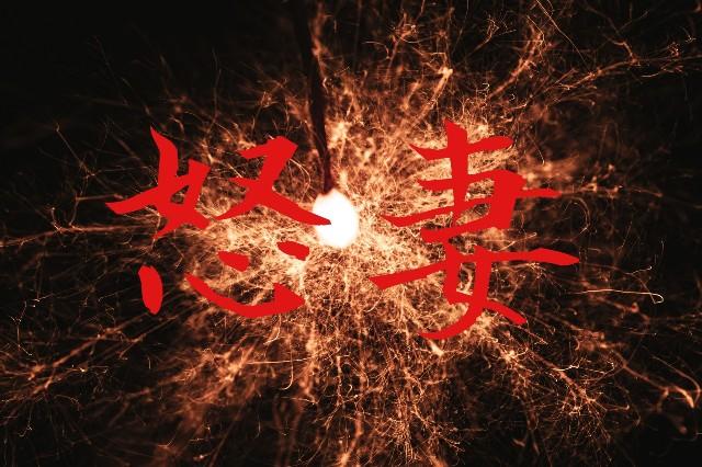 f:id:dokudamiyoshiko:20181124165148j:image