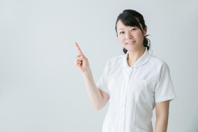 f:id:dokudamiyoshiko:20181127220835j:plain