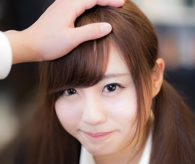 f:id:dokudamiyoshiko:20190120001920j:plain
