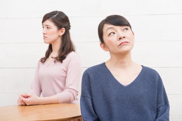 f:id:dokudamiyoshiko:20190629223945j:plain