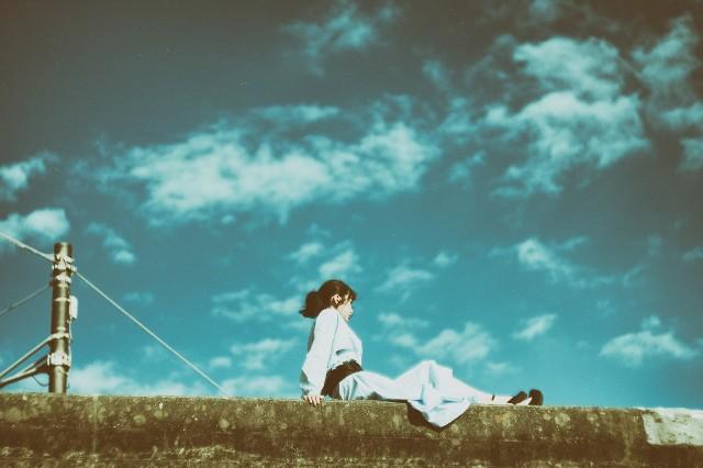 f:id:dokudamiyoshiko:20190806083307j:image