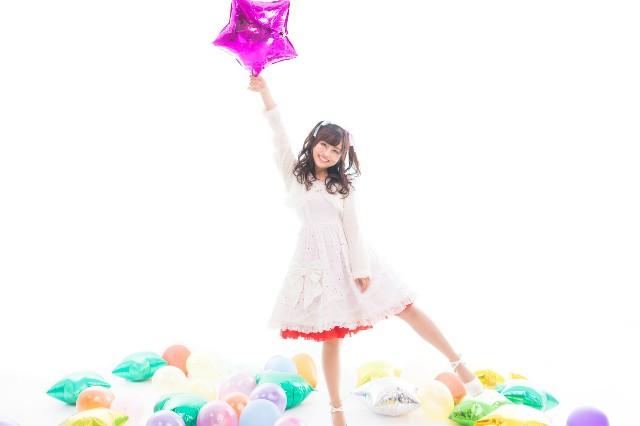 f:id:dokudamiyoshiko:20190822234429j:image