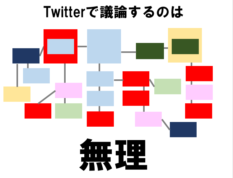 f:id:dokudamiyoshiko:20191113234841p:plain