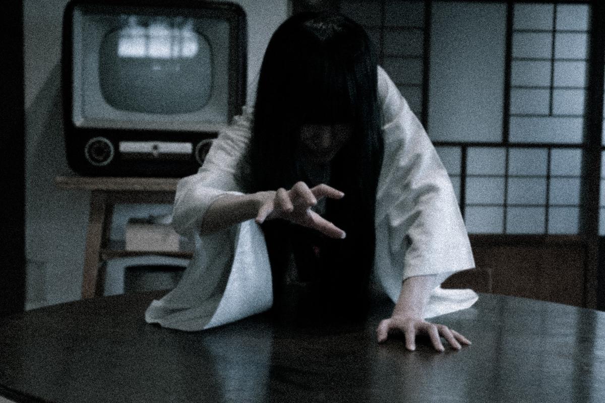 f:id:dokudamiyoshiko:20200127160750j:plain