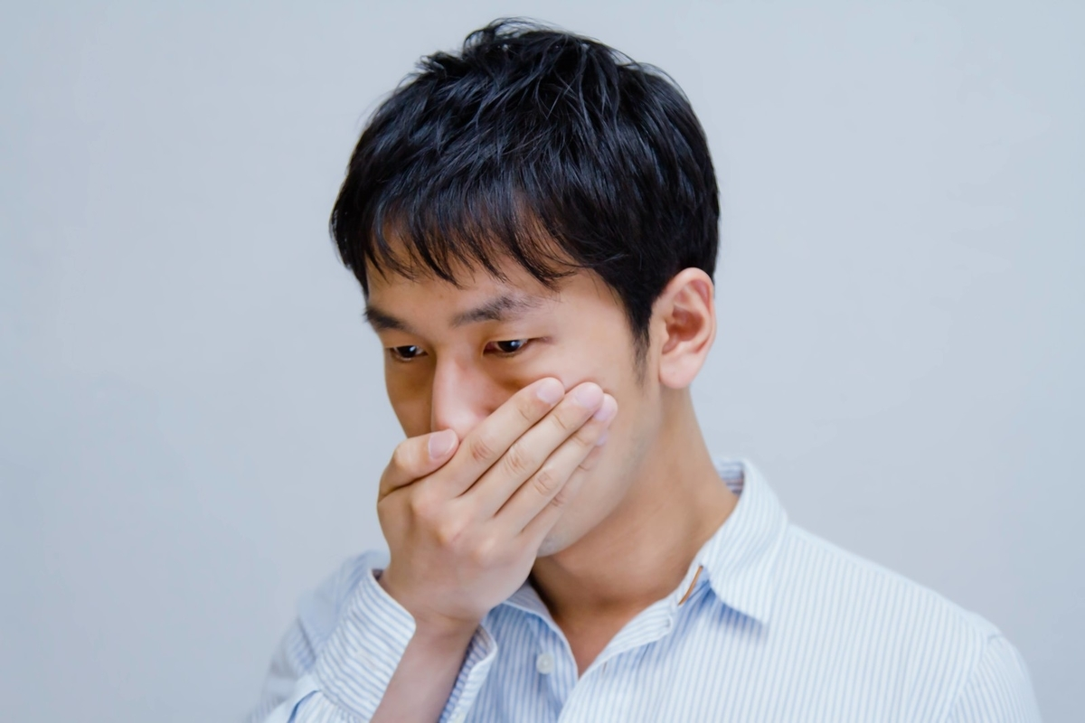 f:id:dokudamiyoshiko:20200223094726j:plain