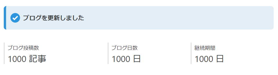 f:id:dokudamiyoshiko:20200326210007p:plain