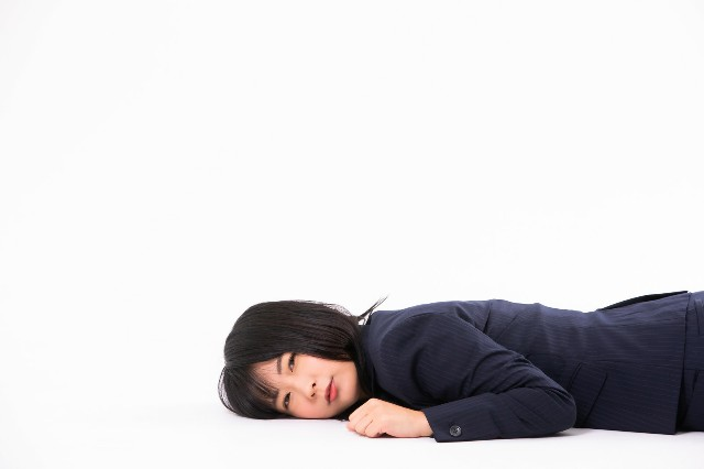 f:id:dokudamiyoshiko:20200615083849j:image
