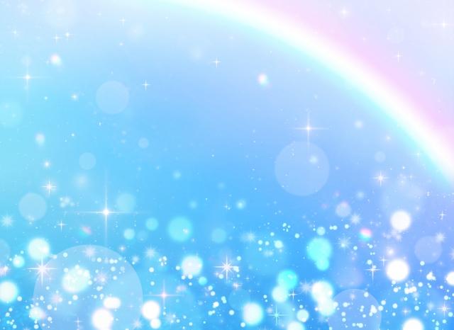 f:id:dokudamiyoshiko:20200727232650j:plain