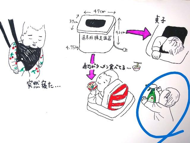 f:id:dokudamiyoshiko:20200827190605j:image