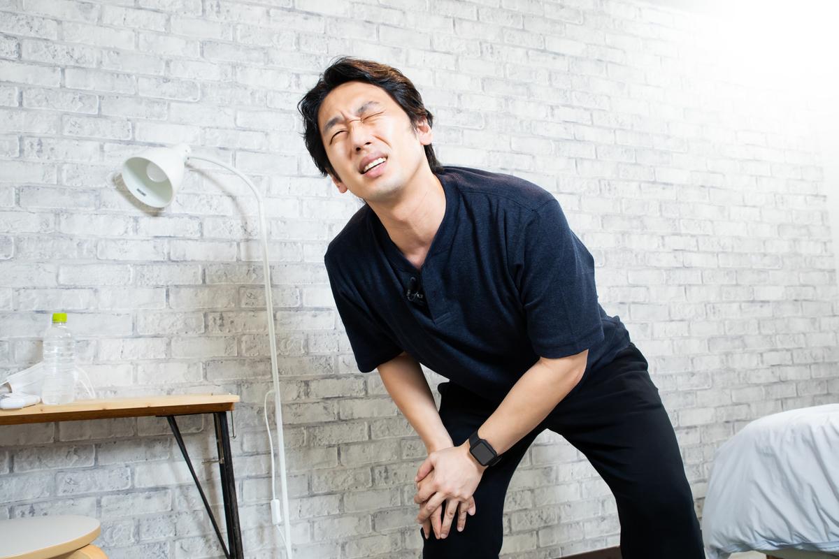 f:id:dokudamiyoshiko:20201020230150j:plain