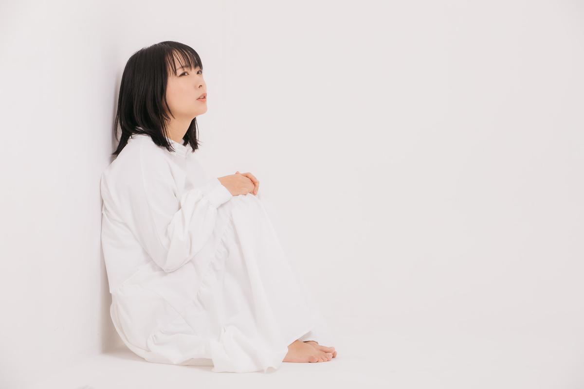 f:id:dokudamiyoshiko:20210103113608j:plain
