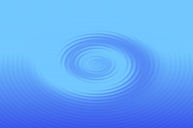 f:id:dokudamiyoshiko:20210129182846j:plain