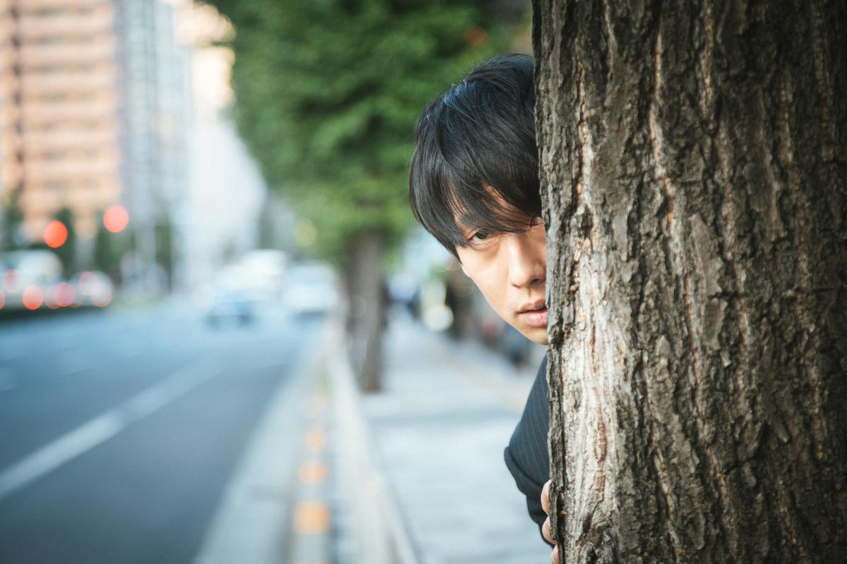 f:id:dokudamiyoshiko:20210211224104j:plain