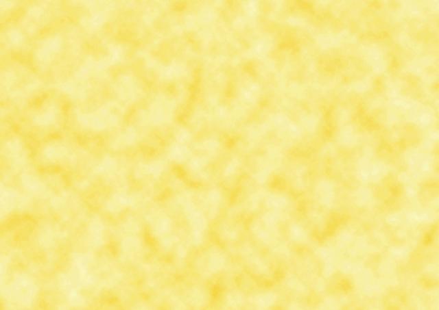 f:id:dokudamiyoshiko:20210310145526j:plain