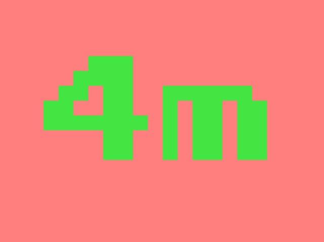 f:id:dokudamiyoshiko:20210412151832j:image