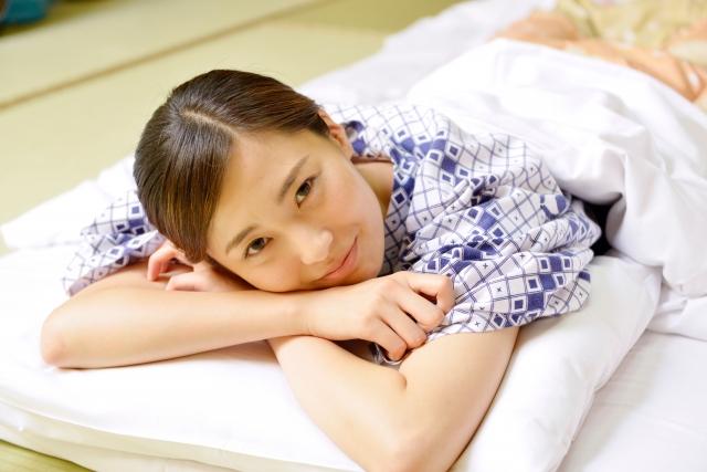 f:id:dokudamiyoshiko:20210504141632j:plain