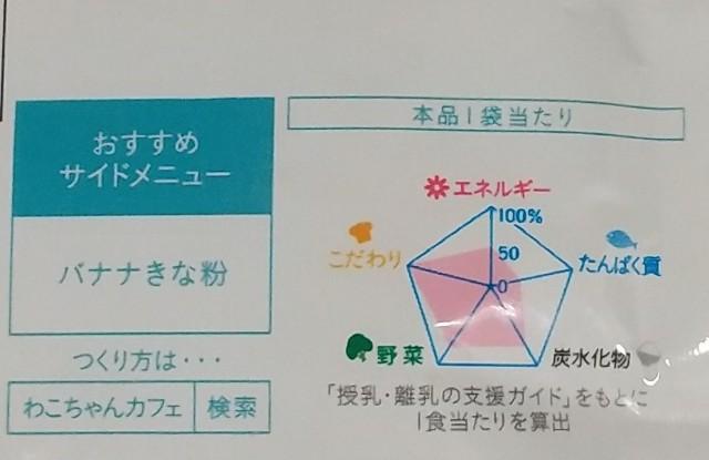 f:id:dokudamiyoshiko:20210801124720j:image