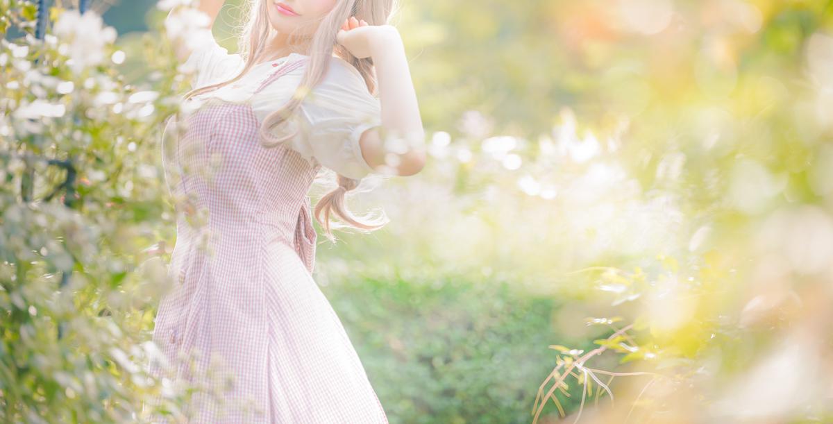 f:id:dokudamiyoshiko:20210916112211j:plain