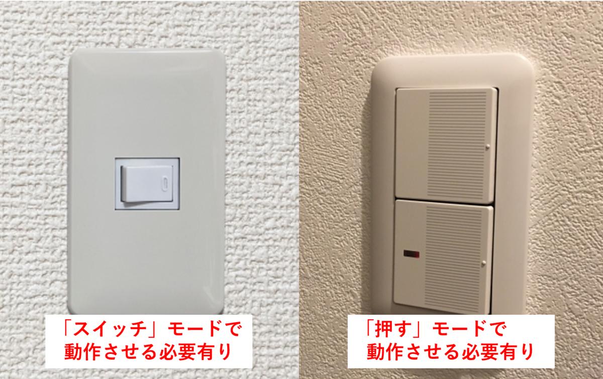 f:id:dokudoku0622:20210202001601p:plain