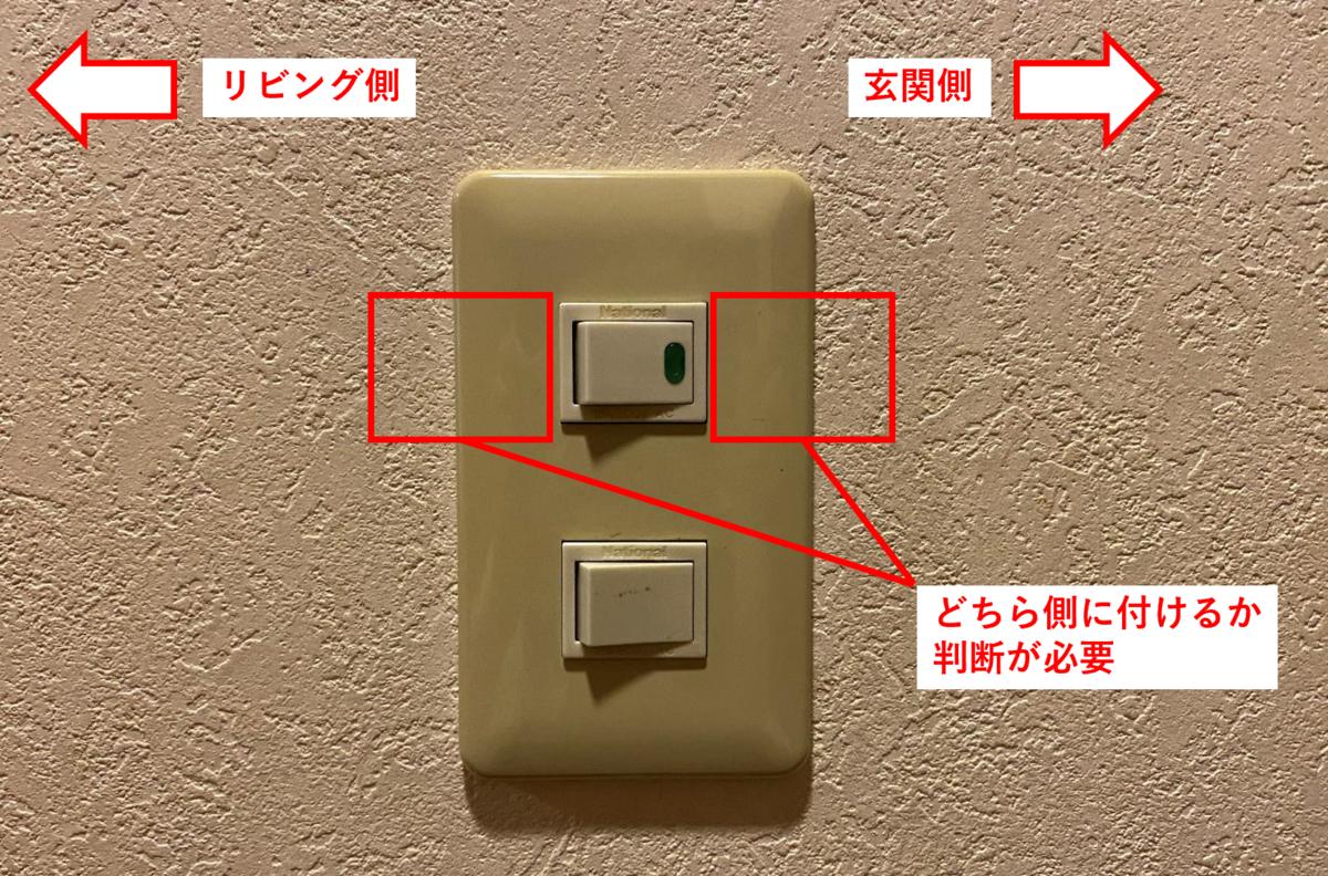 f:id:dokudoku0622:20210202202557p:plain