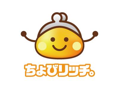 f:id:dokugakukoumuin:20170710230008p:plain
