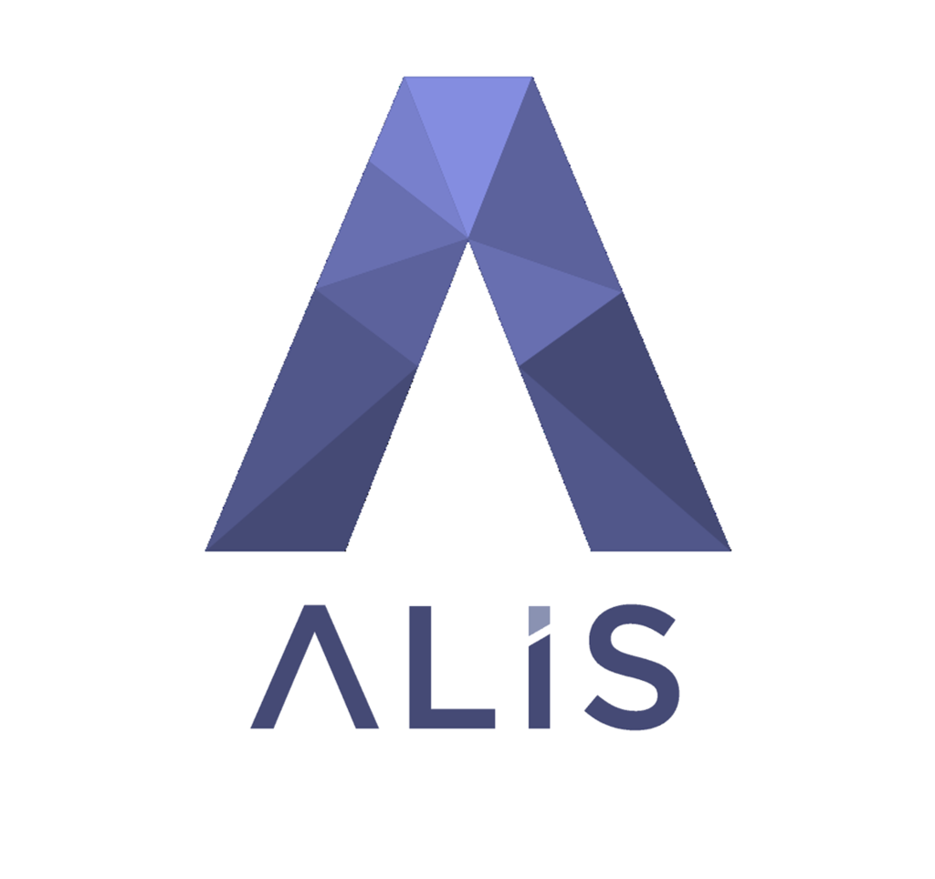 Alis トークン alisのicoに参加する方法は?myetherwalletの使い方も解説