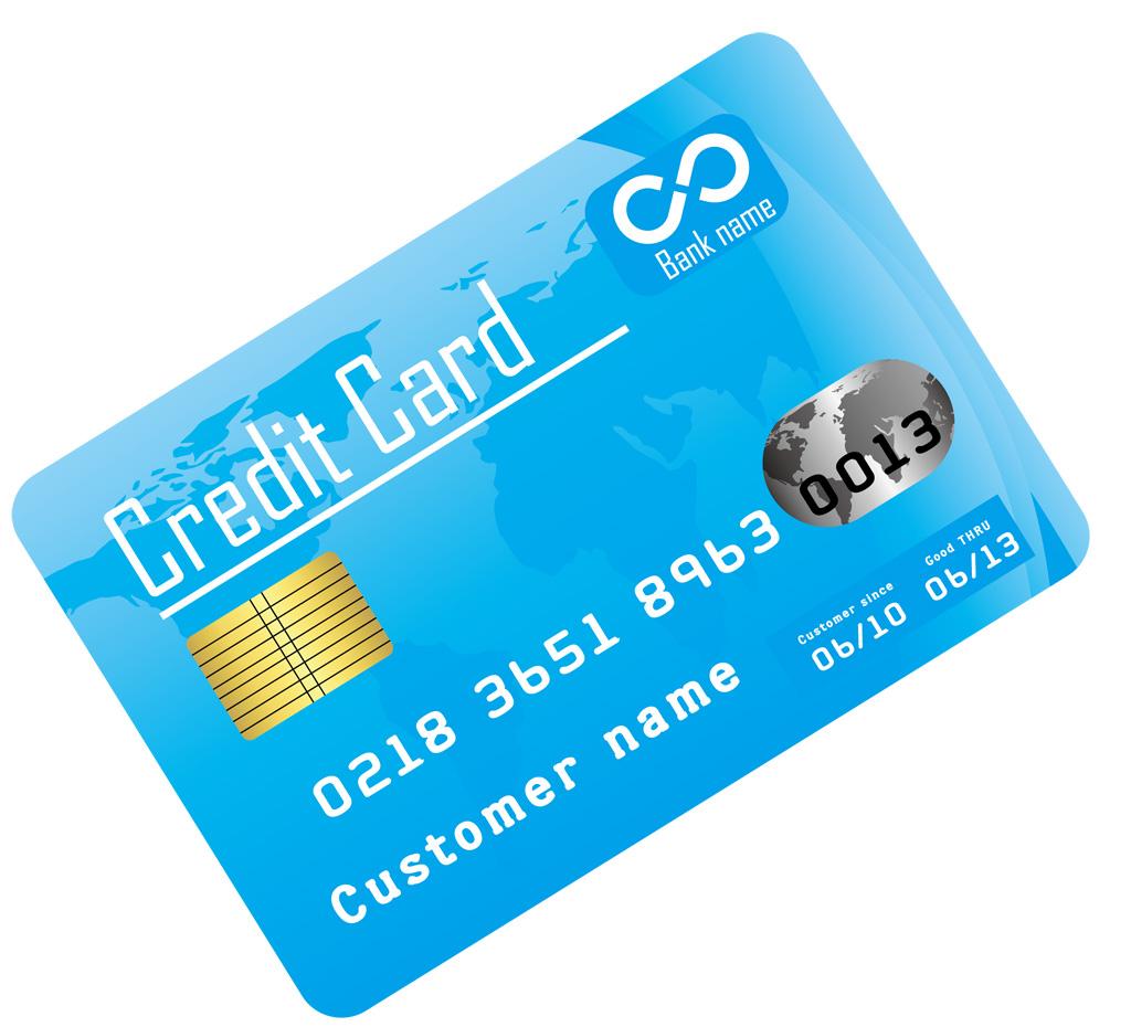 ビットコインをクレジットカードで購入する方法と手数料