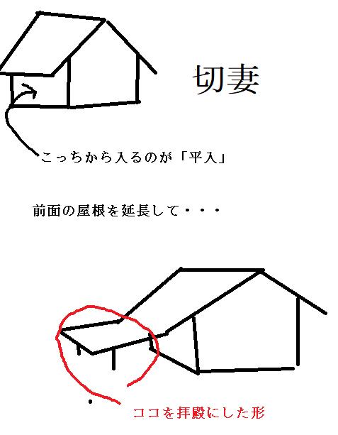 f:id:dokugakutoppa:20190731133434p:plain