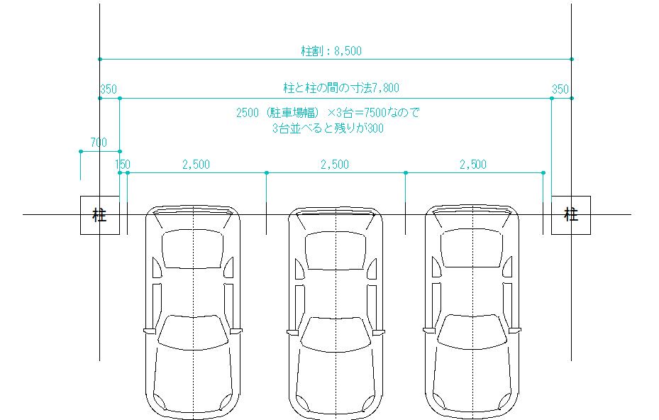 f:id:dokugakutoppa:20190806233518p:plain