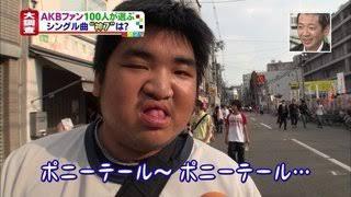 f:id:dokukinoko-jp:20170614223729j:plain