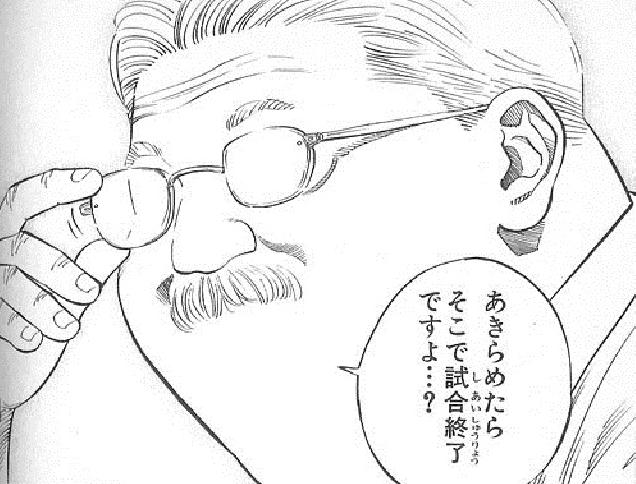 f:id:dokukinoko-jp:20170623174230p:plain
