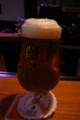 ハイデルベルグで飲んだビール