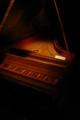 ピアノもどき