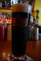 黒ビール。ドンケル。