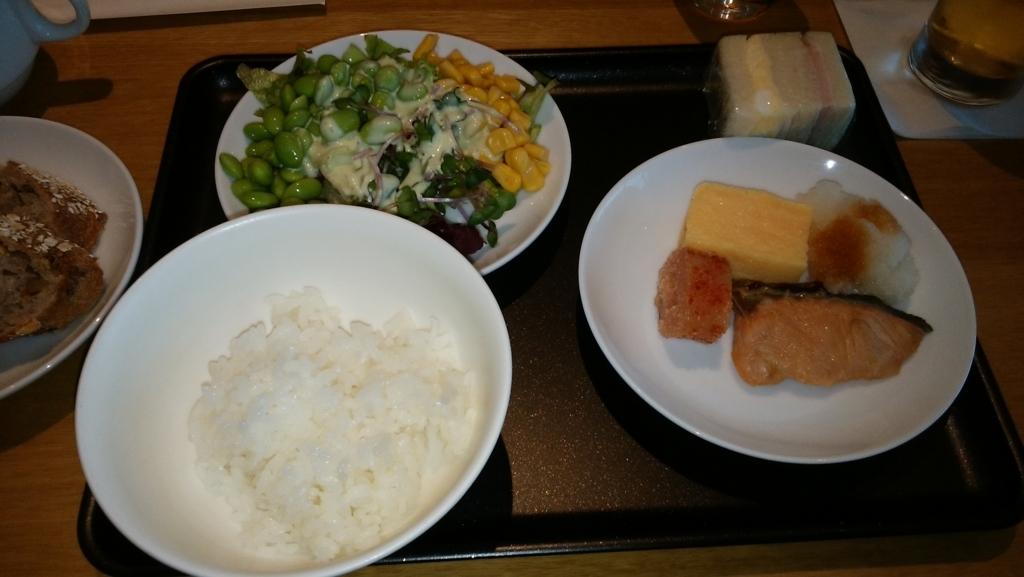 f:id:dokumamushi-taicho:20170614225441j:plain