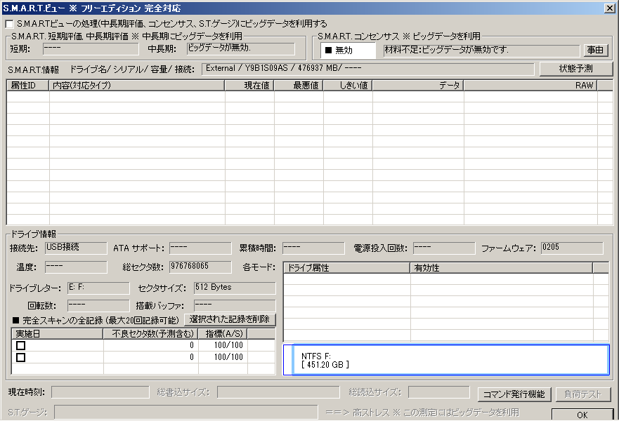 f:id:dokuraku:20180427075534p:plain