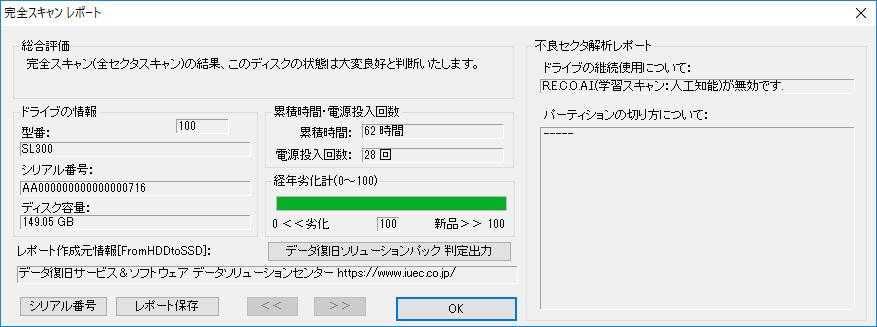 f:id:dokuraku:20180427210531p:plain