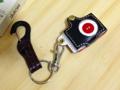 【Diral】iPod Shuffle2Gケース