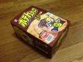 ポテトスナック(いづみ製菓)